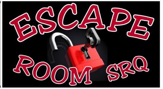Image result for escape room sarasota