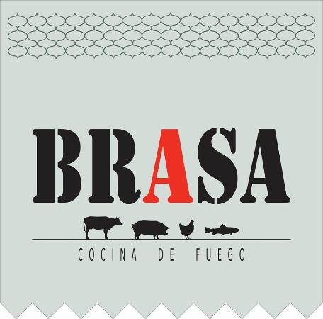 Photo of Restaurant Brasa at Cuauhtemoc No. 6, San Cristobal de las Casas 29200, Mexico