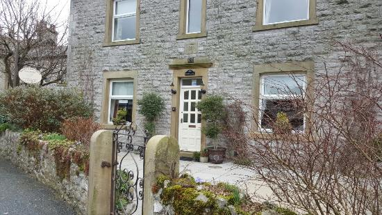 Ferncliffe Guesthouse