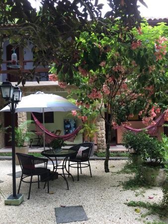 Aratinga Inn: photo0.jpg