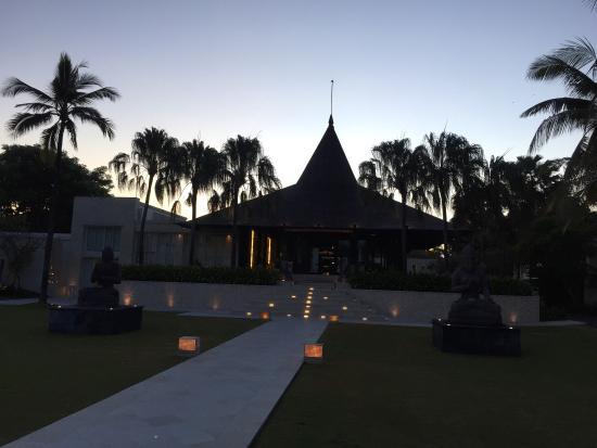 photo3 jpg picture of the royal santrian luxury beach villas rh tripadvisor ie