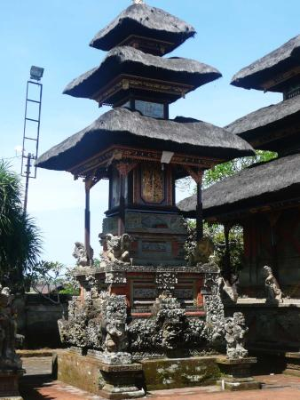 Citra Bali Activities - Day Tours