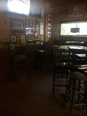McSharry's Irish Pub Picture