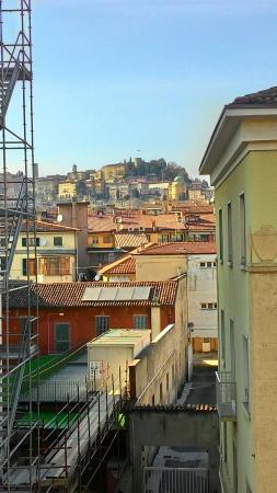 Hotel Donizetti Bergamo Tripadvisor