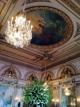 photo0 jpg picture of hotel de paris monte carlo monte carlo rh tripadvisor com