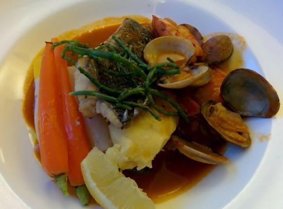 Restaurant PS : IMG_20160319_190143_large.jpg