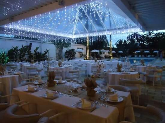 Ubatuba Palace Hotel: FB_IMG_1459097896114_large.jpg
