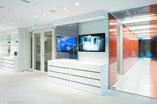 AGC Studio