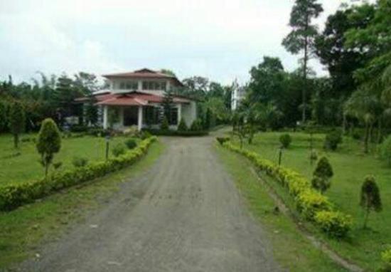 Prayag Emerald: Resort view_large.jpg