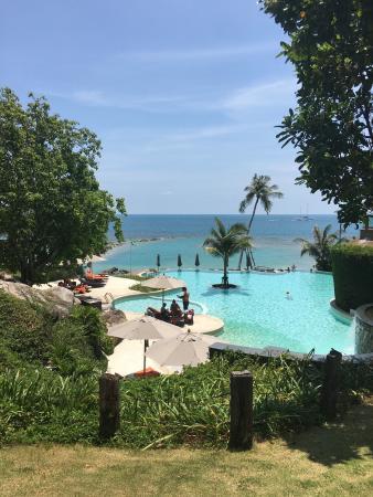 Laem Set, Tajlandia: photo0.jpg