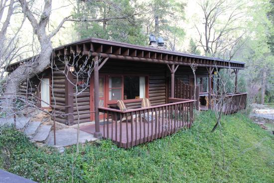friendly cabins sedona ocotillo of in photos unique pet realtor st az