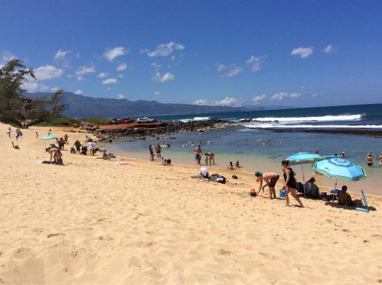 Paia, HI: photo4.jpg