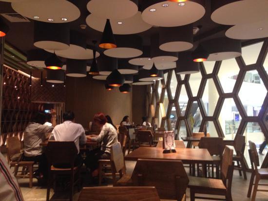 remboelan senayan city jakarta restaurant reviews phone number rh tripadvisor com my