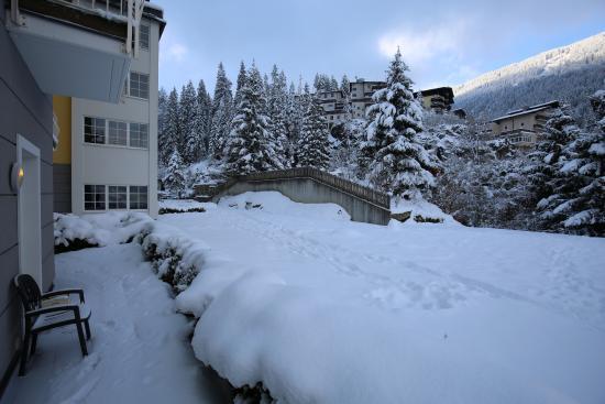 Imagen de Appartementhotel Sonnenwende