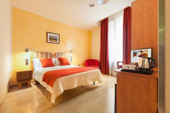 Photo of Pension Alba Barcelona
