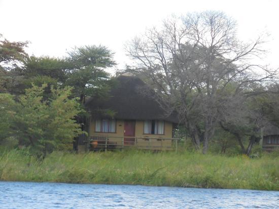 Rundu Foto
