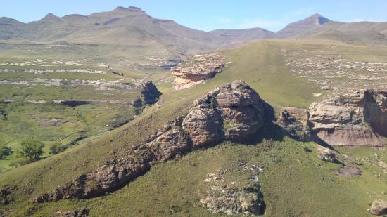 img 20160406 141854 large jpg picture of golden gate highlands rh tripadvisor co za