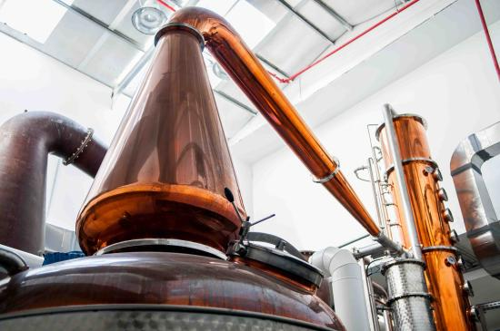 the milk honey distillery tel aviv 2019 all you need to know rh tripadvisor com