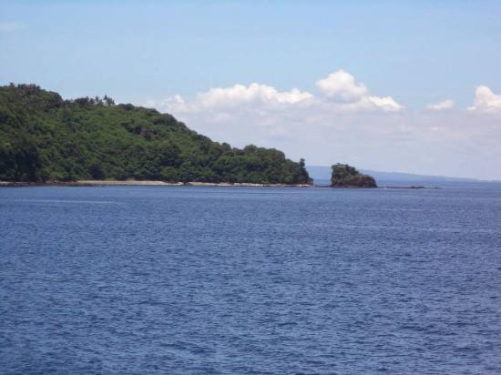 Oriental Mindoro Province Picture