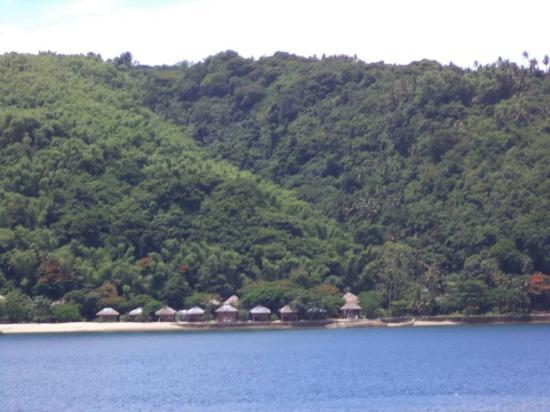 Oriental Mindoro Province Picture