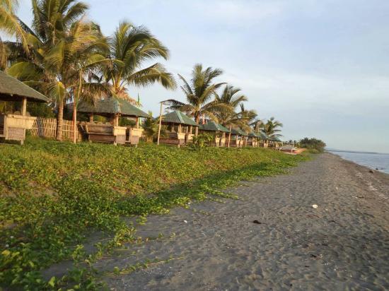 Foto Oriental Mindoro Province