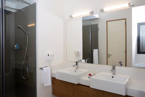 cap ouest by horizon holidays flic en flac recenze a srovn n cen tripadvisor. Black Bedroom Furniture Sets. Home Design Ideas