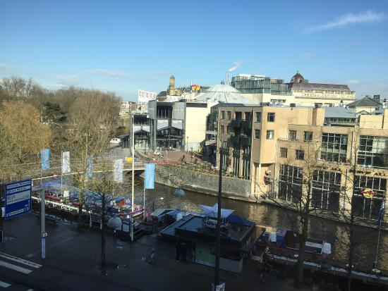 Park Hotel Amsterdam: photo2.jpg