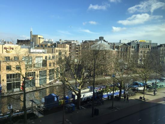 Park Hotel Amsterdam: photo3.jpg
