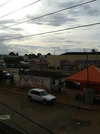 Parazinho Rio Grande do Norte fonte: media-cdn.tripadvisor.com