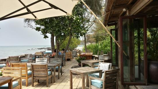 Mango Bay Resort: 20160330_120925_Richtone(HDR)_large.jpg