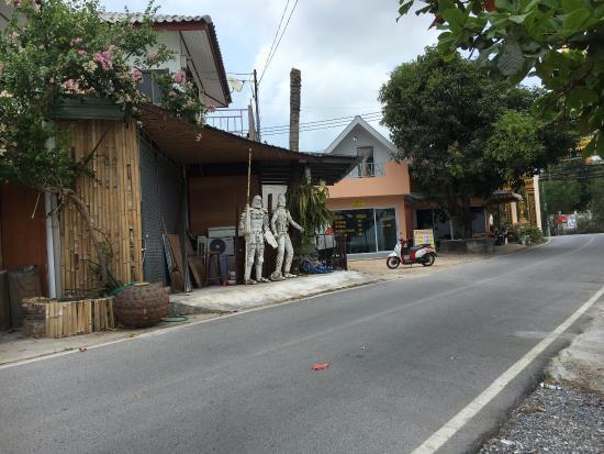 Бопхут, Таиланд: photo5.jpg
