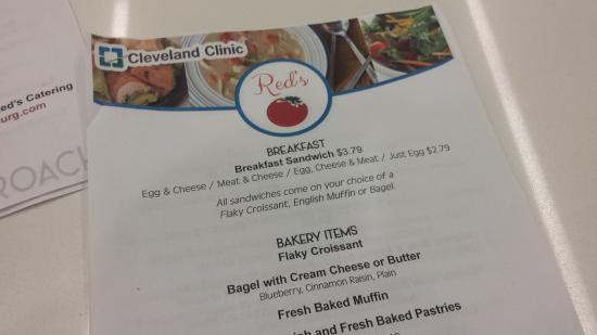 Best Restaurants Near Twinsburg Ohio