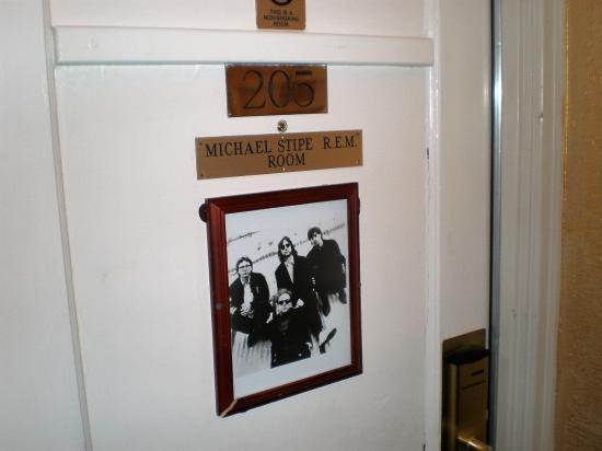 Фотография Hotel Monte Vista