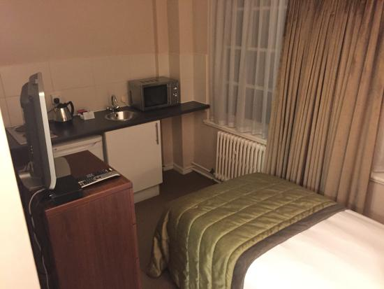 one of the rooms on offer for around 140 picture of dolphin house rh tripadvisor ca
