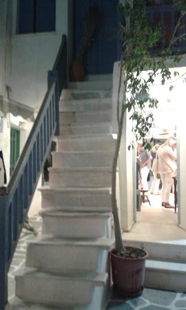 Naxos Town, Greece: 20150704_224641_large.jpg