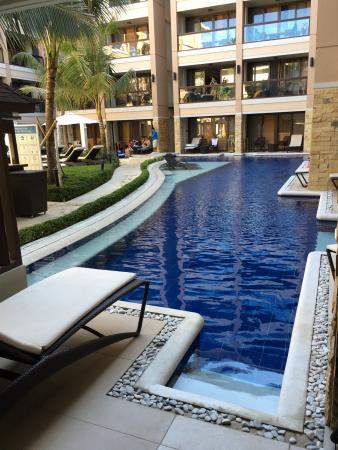 Henann Lagoon Resort: photo1.jpg