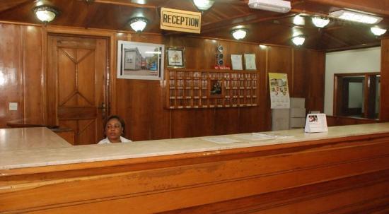 Pictures of Sylva Link Hotel Warri - Warri Photos