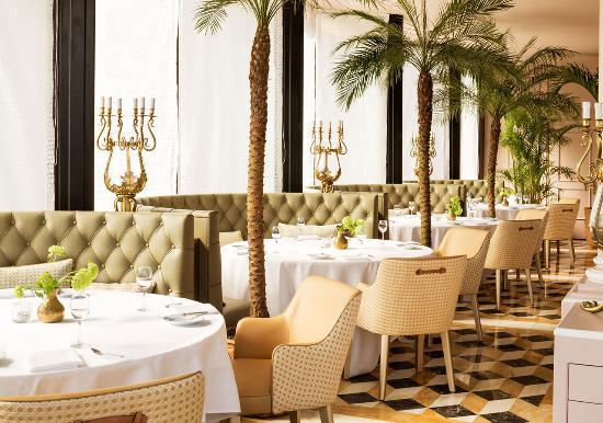 la terrasse interlaken restaurant reviews phone number photos rh tripadvisor com