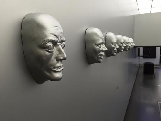 Deutsches Hygiene-Museum: Hygiene museum