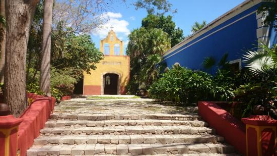 Tixkokob, Mexico: DSC_0738_large.jpg