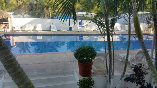 Hotel Surf Olas Altas : TA_IMG_20160330_081627_large.jpg
