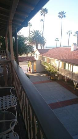 Harbor View Inn: DSC_3120_large.jpg