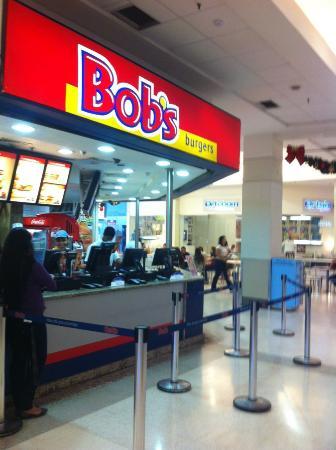 Bobs Norteshopping