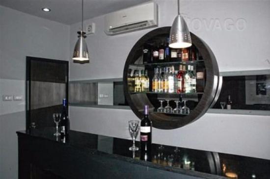 house b guest house reviews lagos nigeria tripadvisor rh tripadvisor com