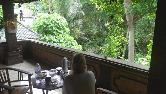 Outdoorküche Garten Yoga : Budi shady gully guest house: bewertungen fotos & preisvergleich
