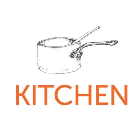 Kitchen School