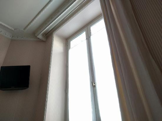 Hotel Villa St-Hubert: TA_IMG_20160330_171907_large.jpg