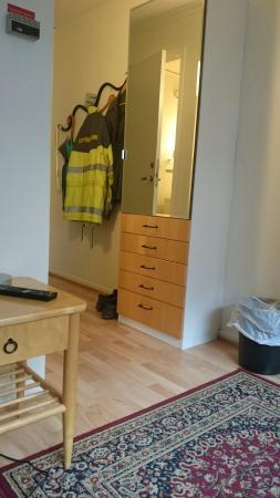 Hotell Kusten: DSC_0035_large.jpg