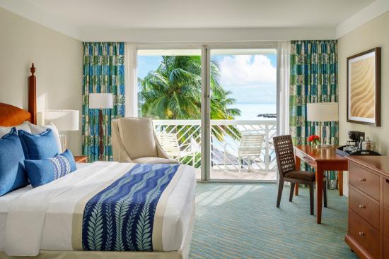 Grand Lucayan Bahamas Updated 2020