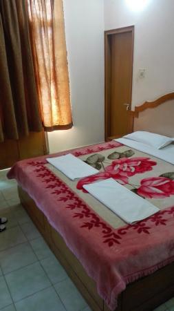 Hotel Haifa & Zo Rooms Bild